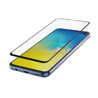BELKIN Samsung S10e Tempered Curve Screen Protector