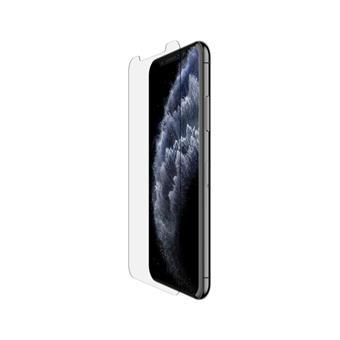 BELKIN InvisiGlass Ultra iPhone 11/Xr OVR