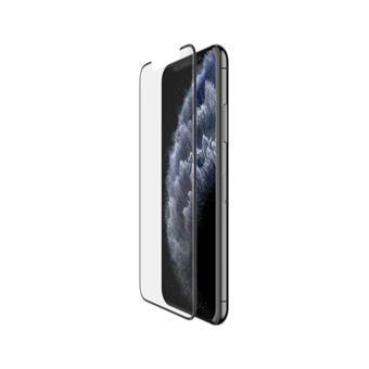 BELKIN TemperedCurve iPhone 11 Pro Max / Xs Max OVR