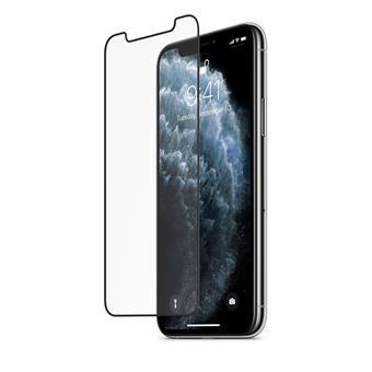 BELKIN Screenforce Invisiglass UltraCurve iPhone 11 Pro / X / Xs