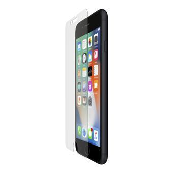 BELKIN ScreenForce InvisiGlass Ultra Screen Protection pro iPhone SE 2. gen