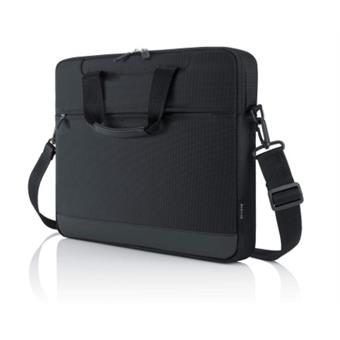 "BELKIN Brašna 15.6"" Lite Business Bag"