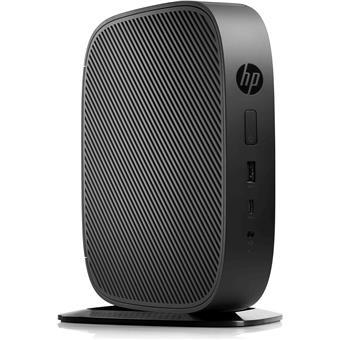 HP t530 TP 8GF/4GR