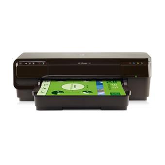 HP Officejet 7110 wide /A3+,15/8ppm,USB,LAN,WLAN