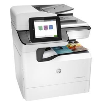 HP PageWide Enterprise 780dn
