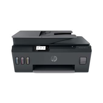 HP Smart Tank 530 Wireless All-in- One