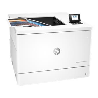 Tiskárna HP Color LaserJet Enterprise M751dn