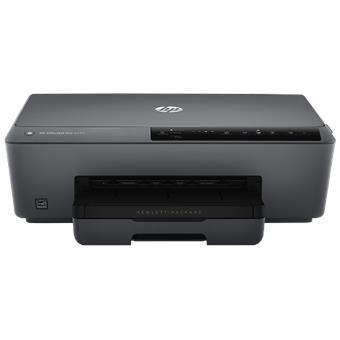 HP Officejet Pro 6230 /A4, 18/10ppm, USB, LAN, WAN