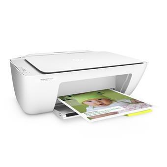 HP Deskjet IA 2130
