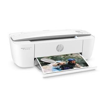 HP Deskjet IA 3775