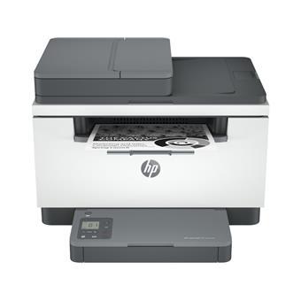 HP LaserJet MFP M234sdwe- originální spotřební mat