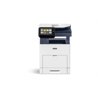 Xerox VersaLink B605V_S A4 čb multifunkce, 56ppm