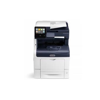 Xerox VersaLink C405, Color MFP,USB, LAN,no duplex