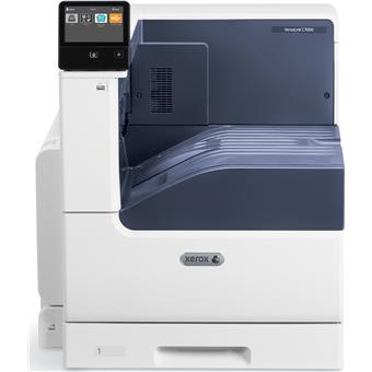 Xerox VersaLink C7000, 35ppm,A3,MFP,A3Tray,simplex