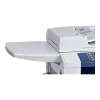 Xerox Mini Workshelf pro WC7120