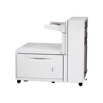 Xerox OHCF - Oversiz High Capacity Feeder