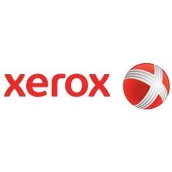Xerox prodl. záruky o 1 rok Phaser 3320
