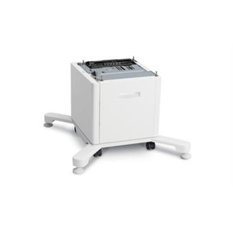 Xerox 2000 Sheet Feeder VL C500, C505, C600, C605
