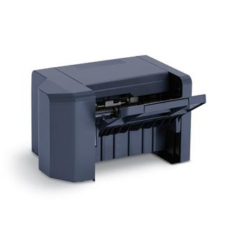 Xerox Finisher with stacking and stapling C60x
