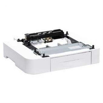 Xerox Envelope Tray AL C80xx