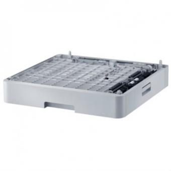 Tray 2 - one 250 A3 sheet tray