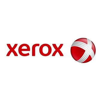 Xerox WORKPLACE SUITE-PRINTMANAGEMENT V5