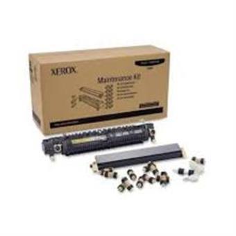 Xerox Maintenance Kit pro Phaser 6700