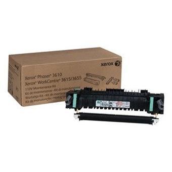 Xerox Maintenance kit B400/B405