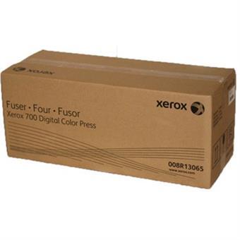 Xerox fuser pro C60/70/700/700i/XC550/560/570