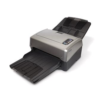Xerox Documate 4760 Sheetfed A3 scanner