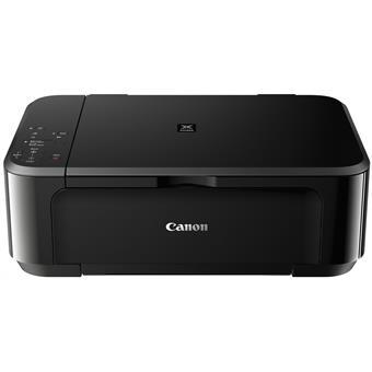 Canon PIXMA MG3650 černá