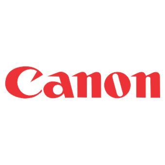 Canon 5-letý on-site next day service -iR2202/2204