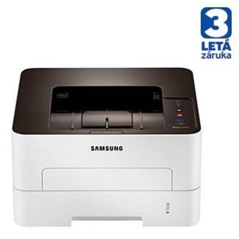 Samsung SL-M2825ND 28 ppm 600x6000 USB PCL LAN
