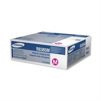 HP/Samsung CLX-R8385M/SEE 30000K Magenta válec