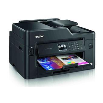 Brother MFC-J2330DW A3 print, 22ppm, duplex