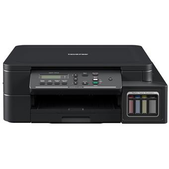 Brother DCP-T310 + Power banka