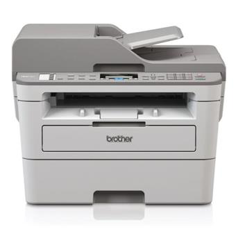 Brother MFC-B7710DN TONER BENEFIT
