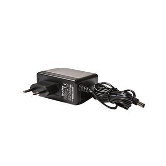 Brother síťový adaptér pro PT - ADE001AEU