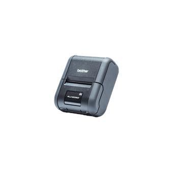 RJ-2050 (s rozlišením 203 dpi,USB,Wi-Fi,bluetooth)