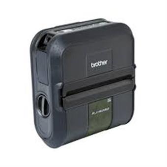 RJ-4040 (s rozlišením 203 dpi, USB, Wi-Fi)