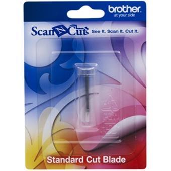 Brother - Standardní nůž pro řezací plotr