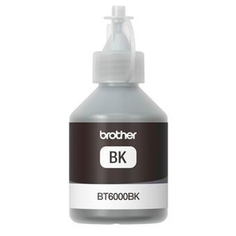 BT-6000BK (inkoust black, 6000 str.)