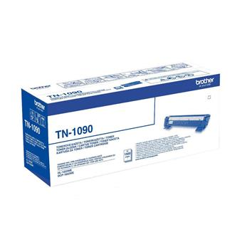 Brother TN-1090 (1500 str.) TONER BENEFIT