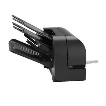 HP Poštovní schránka se sešívačkou, 900 listů