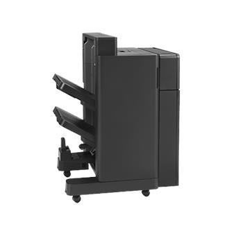 HP Dokončovací jednotka / vazač brožur