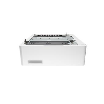 Podavač/zásobník na 550 listů HP LaserJet (CF404A)