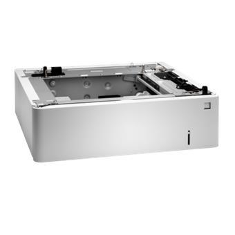Zásobník médií HP Color LaserJet s kapacitou 550 listů (P1B09A)