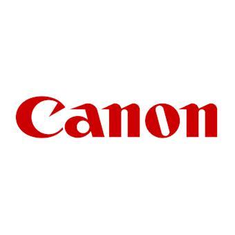 Canon plochý podstavec V2, komp. IR_16xx