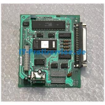 Sériové rozhraní RS422 pro ML182/280
