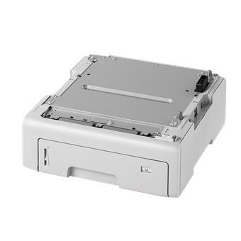 Přídavný zásobník papíru pro C650dn